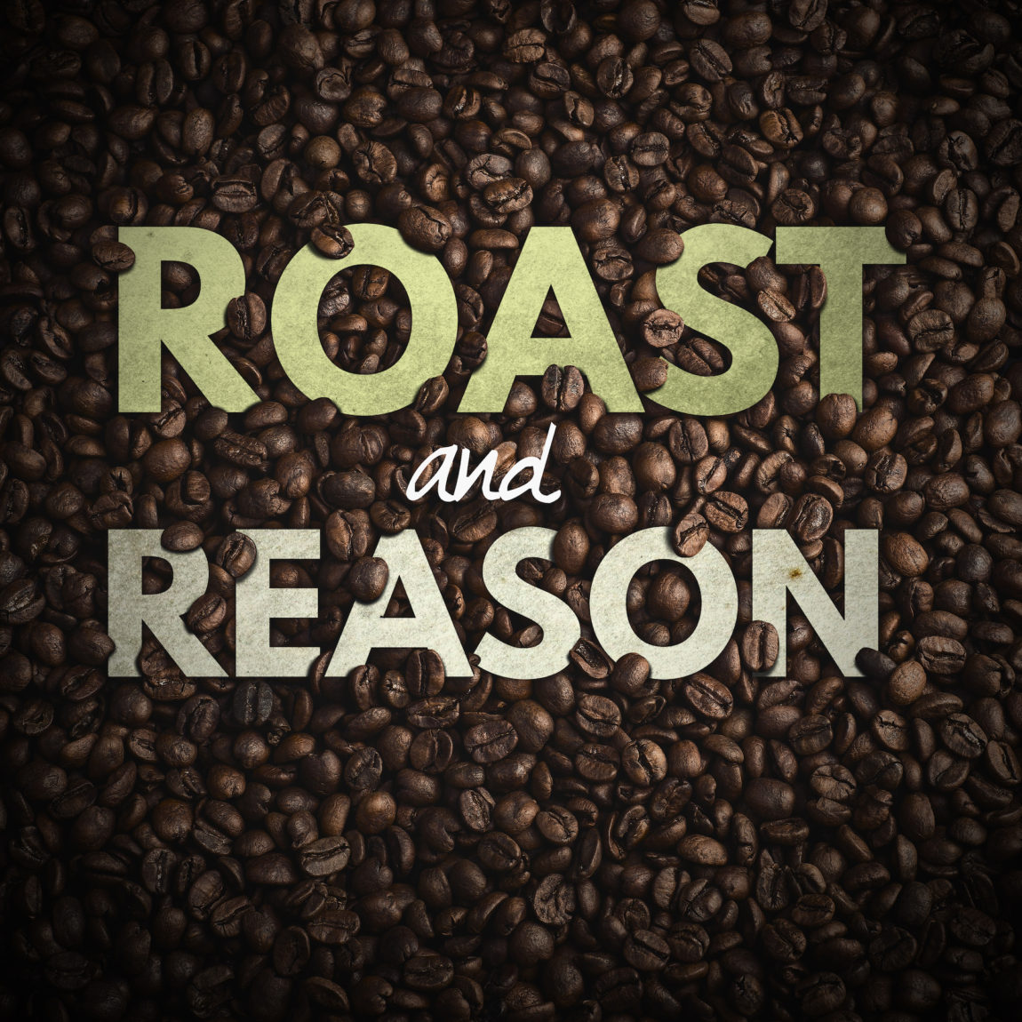 03. Coffee Basics: From Tree to Bean Part 1 • Roast and Reason